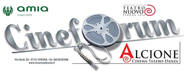 Newsletter nr 6 – Cinema Alcione