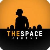 The Space Cinema e UCI Cinemas