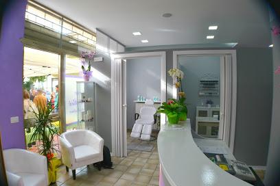 Centro benessere & estetica Rei