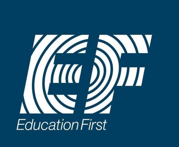 Convenzione EF Education 2019