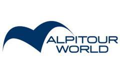 Convenzione Alpitour World