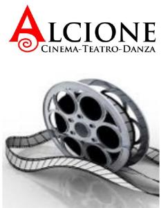 Convenzione Cineforum Alcione 2019