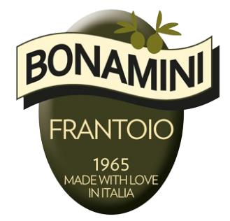 Convenzione Frantoio Bonamini